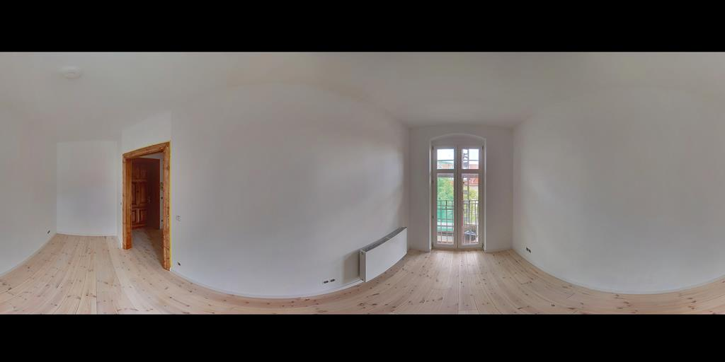 Brand New Super 1 Bedroom Renovated Apartment