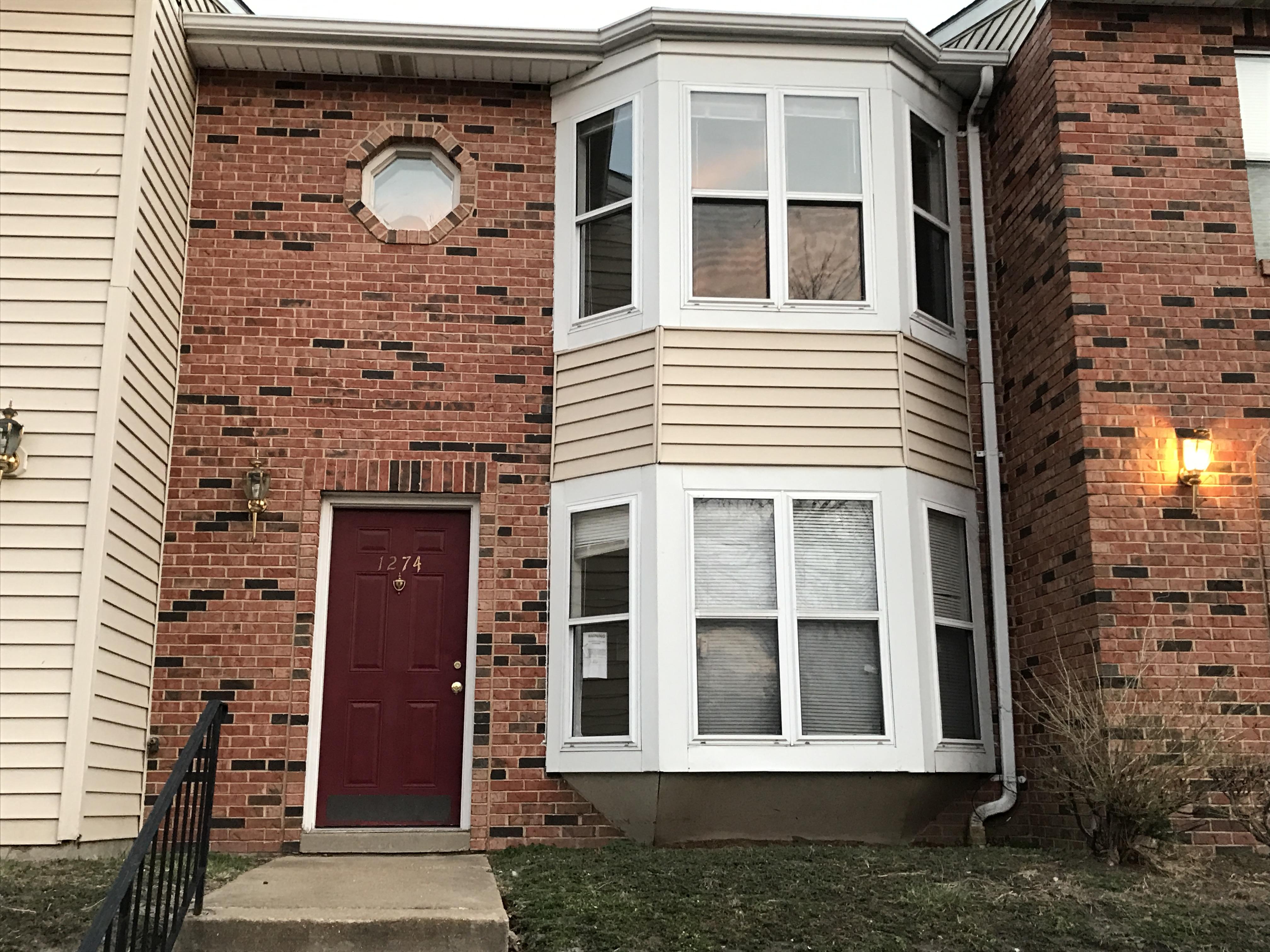 1274 Hodiamont Ave