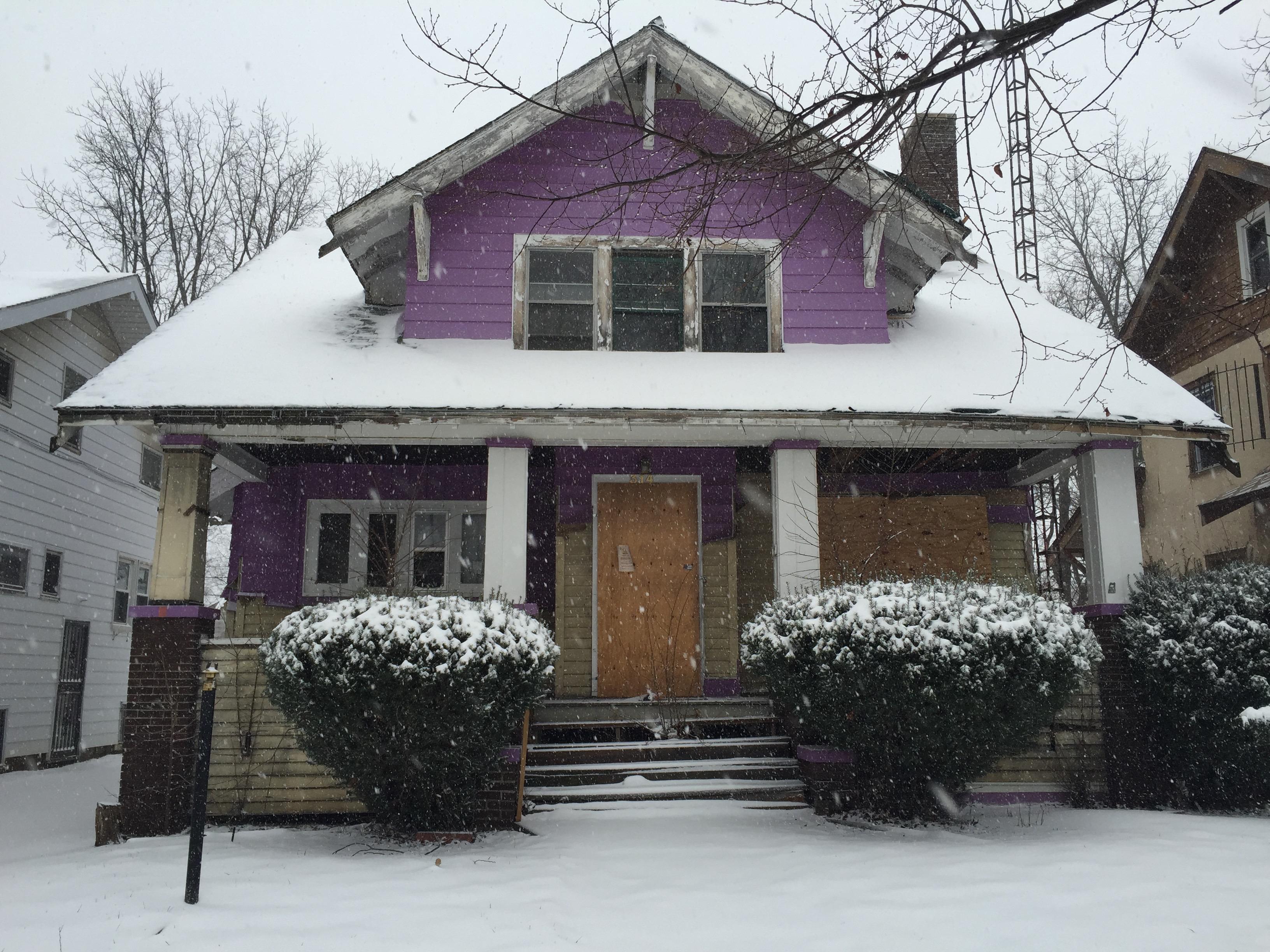 314 Stockdale St