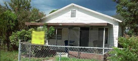 937 Harrell Ave