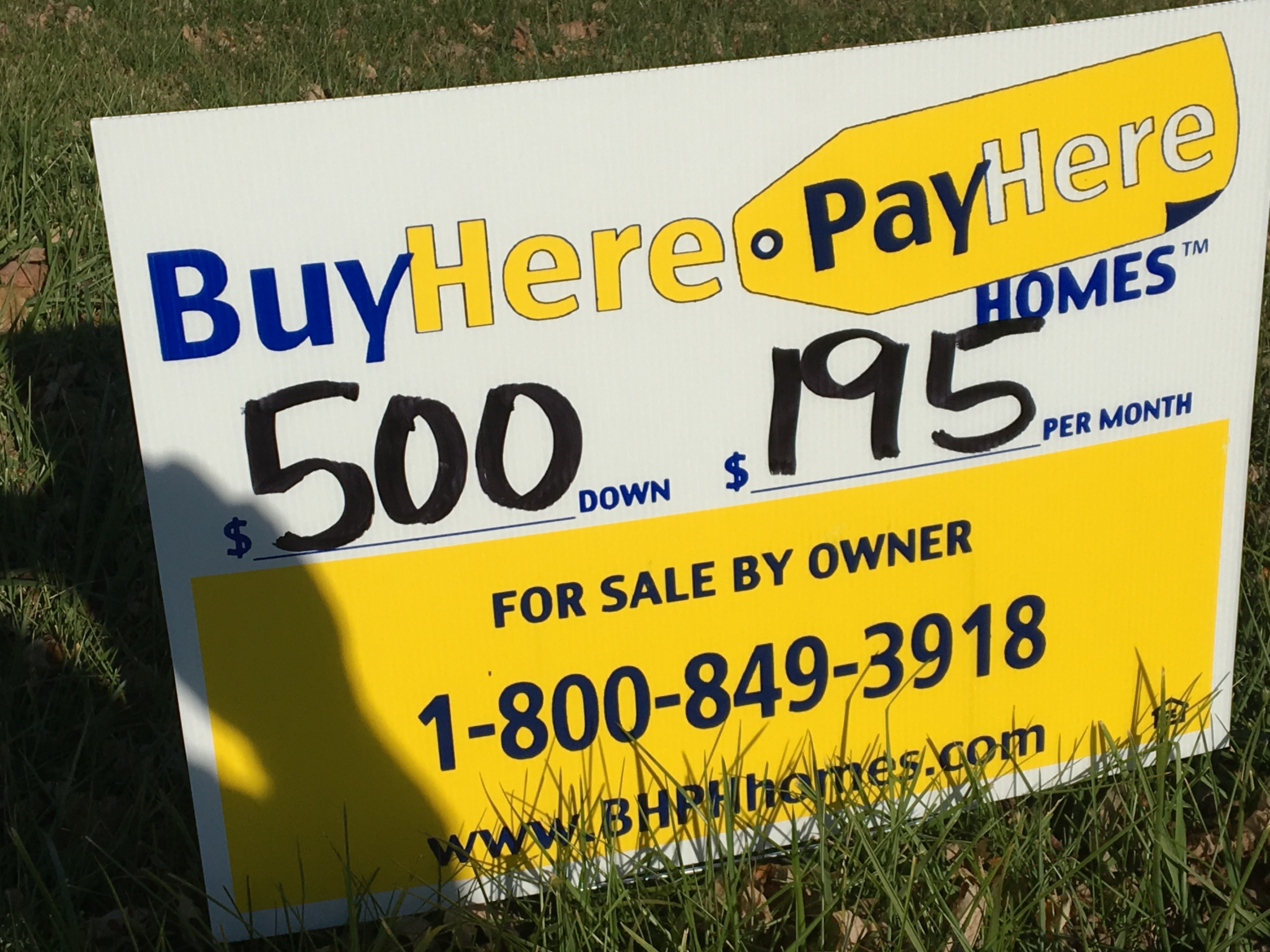 buyhere payhere homes where everybody moves in