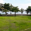 - Central for Playa Hermosa Beachfront Lot 1,946 M2