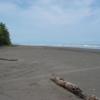 - Playa Bejuco