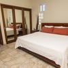 - Outstanding Ocean Front Hotel in Jaco Beach
