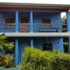 - Gorgeous Ocean View Multi Home Estate