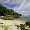 Costa Rica Guanacaste Playa Flamingo - Stunning Ocean View Casa Monos Estate