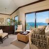 Costa Rica Guanacaste Playa Flamingo - Modern, Private, Luxurious 5 Bedroom Estate in Flamingo Beach