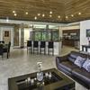 - Beachfront Luxury Villa in Drake Bay, Osa