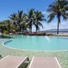 - OWNER FINANCING Amazing Ocean Views from 7th floor Vista Las Palmas