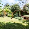 - Eco Community with Reserve Finca Lagunas of Dominical
