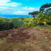- Boutique Resort Development on 6 HA with Huge Potential