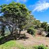 - Premier Development Property on the Southern Pacific Coast