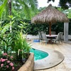 - Tropical B&B Only 5 minutes to Central Jaco