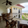 - Tres Regalos Beachfront Condo with Amazing View 502