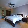 - Tres Regalos Beachfront Condo with Amazing View 502