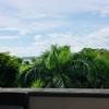 Costa Rica Guanacaste Playa Flamingo - Flamingo Beach Home Close to Beach and Marina