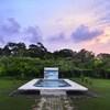 - Beautiful House on Large Lot plus Swimming Pool