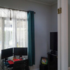 - Charming House with Pool in San Isidro