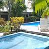 - Media Cuadra Hotel Jaco