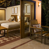 - Successful Boutique Hotel with Expansive Views for Building Expansions