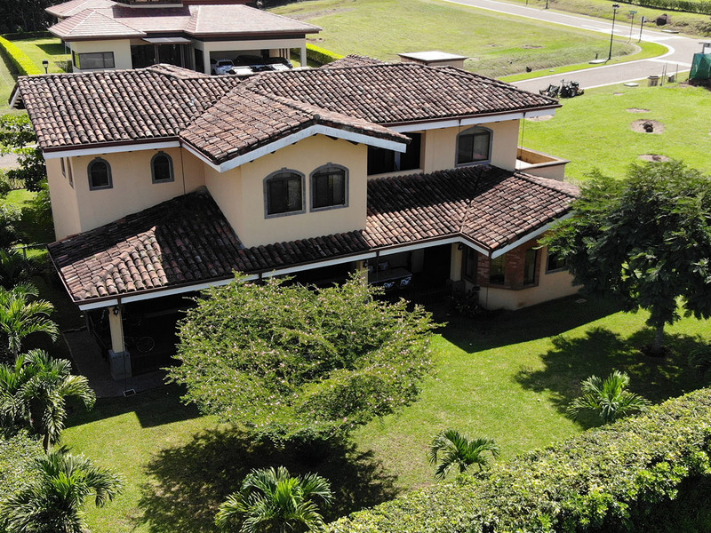 Coldwell Banker Costa Rica