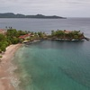 Costa Rica Guanacaste Playa Flamingo - Villa de la Playa