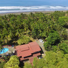 - Oceanfront Hotel For Sale