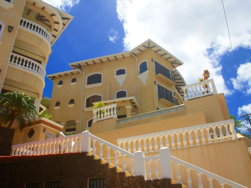 Costa Rica Guanacaste Playa Flamingo - Great opportunity Marina Real Condominiums Flamingo Beach