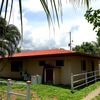 - Great Opportunity: 2 Homes and a Lot in Uvita