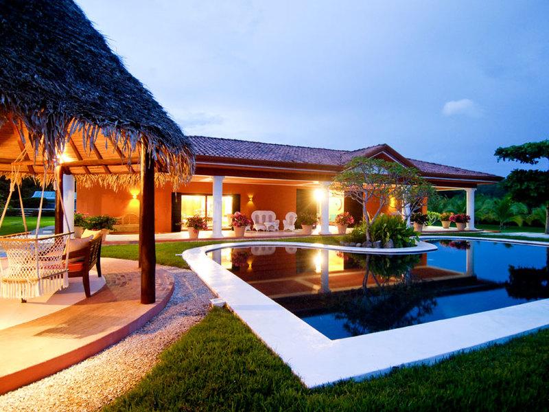 For Sale 1 Principal Guanacaste Ranch And Farm (12).