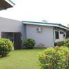 - Casa Pacifica Bahia Ballena