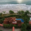 Costa Rica Guanacaste Playa Flamingo - Oceanfront Paradise in Playa Flamingo - Great Rental Income!