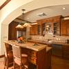 - Luxury Lifestyle Condo in Montebello Residences . Marina and Golf court