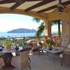 - Los Suenos Luxury Oceanview Condo