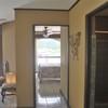 Costa Rica Guanacaste Playa Flamingo - Marina Real 211 Amazing 1 Bedroom 1 Bath in the heart of Flamingo Beach