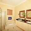 - Luxury Bella Vista Condo With Seller Financing Available
