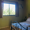 - Reduced - Small Lodge in Perez Zeledon with Great Views