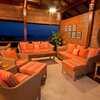 - Luxury Villa in the Heart of Manuel Antonio