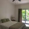 - Brand New Playa Hermosa Townhomes Short Walk to Popular Surf Beach & Restaurants