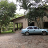 - Nature Retreat For Sale Playa Hermosa
