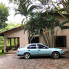 - Nature Retreat For Sale Playa Hermosa