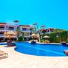 - Desirable Oceanfront Paloma Blanca Jaco Condo D1