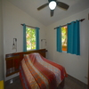 - Two Homes with Ocean View close to Uvita town