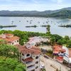 Costa Rica Guanacaste Playa Flamingo - Lavish Condo,Walking Distance To Beach