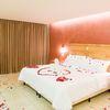 Costa Rica Guanacaste Playa Flamingo - Beautiful Hotel, Five Minutes From Beach