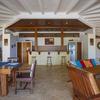 - Ocean View and Spectacular Jungle setting from Villa Bosque en el Cielo