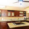 - Owner Financing Luxurious 4 Bed. 3.5 Bath Pool Home in Gated Community