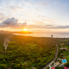 Costa Rica Guanacaste Playa Flamingo - Magnificent Home in The Hills