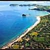Costa Rica Guanacaste Playa Flamingo - Incomparable Ocean Views Home In Mar Vista Gated Community
