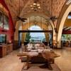 Costa Rica Guanacaste Playa Flamingo - Villa Boungainvillea